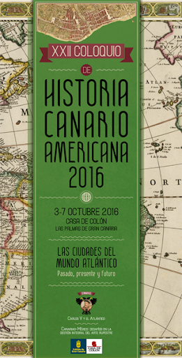 El ejercicio del poder en una isla de señorío: Lanzarote en el siglo XVIII